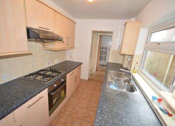 Thumbnail 3 bedroom property to rent in Howard Road, Dartford