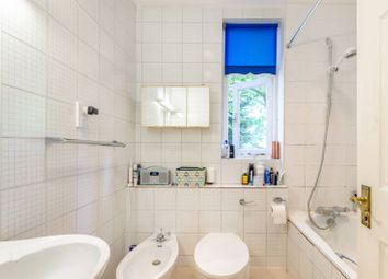 Thumbnail 1 bed flat for sale in Eton Avenue, Belsize Park, London NW33Hl