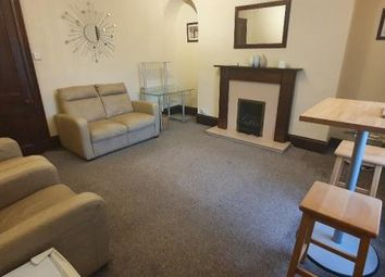 Thumbnail 1 bedroom flat to rent in Holburn Road, Aberdeen