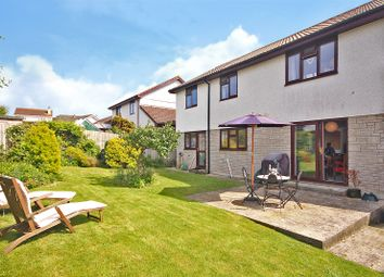 Thumbnail Property for sale in Welman Road, Millbrook, Torpoint