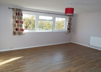 Thumbnail 3 bed maisonette to rent in The Grove Flats, Grove Avenue, Walton On The Naze