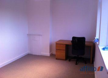 Thumbnail Room to rent in Lygon Grove, Quinton, Birmingham