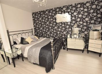 Thumbnail 3 bed end terrace house for sale in Hoylake Drive, Warmley