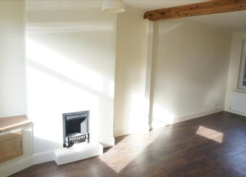 Thumbnail 3 bed terraced house to rent in 117 Doncaster Road, Tickhill, Doncaster