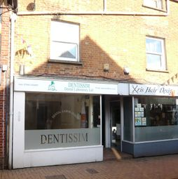 Thumbnail Retail premises to let in Church Lane, Banbury, Oxfordshire