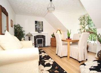 Thumbnail 2 bed flat for sale in West Argyle Street, Helensburgh