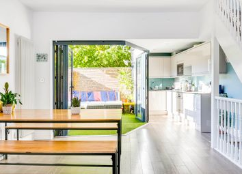 3 bed semi-detached house for sale in Jeypore Road, London SW18