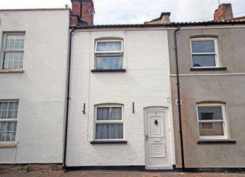 Thumbnail 2 bed cottage for sale in Albert Place, Westbury-On-Trym, Bristol