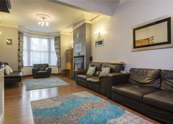 Thumbnail 6 bed terraced house for sale in Leigh Road, Leytonstone