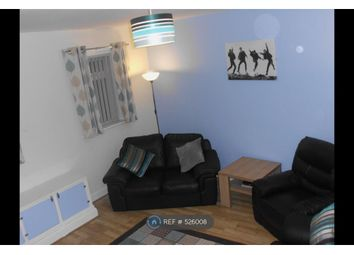 Room to rent in Picton Road, Liverpool L15