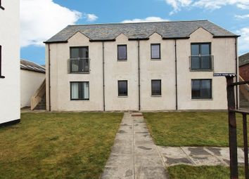 Thumbnail 2 bed flat for sale in 1 Admiral Napier House, Marine Terrace, Cromarty.