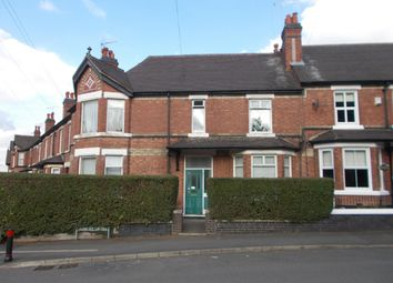 Thumbnail 1 bedroom property to rent in Rowley Grove, Stafford