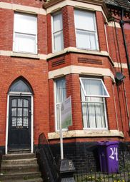 Thumbnail Studio to rent in Rocky Lane, Liverpool