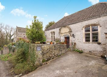 Thumbnail 4 bed detached house for sale in Brook Street, Chipping Sodbury, Bristol, Gloucestershire