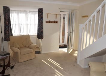 Thumbnail 2 bedroom semi-detached house to rent in Middlewood Park, Fenham, Newcastle Upon Tyne
