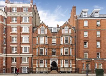 Hunter Street, London WC1N. 1 bed flat for sale