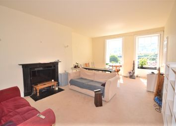 Thumbnail 1 bed flat to rent in Grosvenor Place, Bath