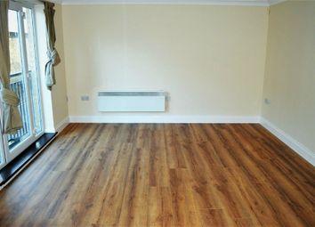 Thumbnail 2 bedroom flat to rent in East India Way, Addiscombe, Croydon