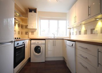 Thumbnail 3 bed semi-detached house to rent in Abinger Close, Bickley, Bromley