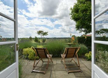 Thumbnail 4 bed detached bungalow for sale in Blyth View, Blythburgh, Halesworth