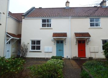 Thumbnail 2 bed property to rent in Lawpool Court, Wells