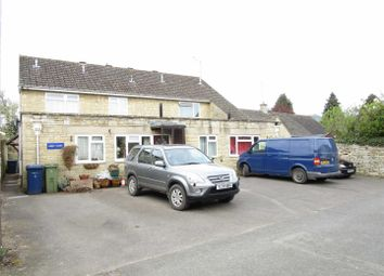 Thumbnail 1 bed flat to rent in Cowl Lane, Winchcombe, Cheltenham