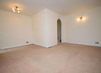 Thumbnail 1 bed maisonette to rent in Claire Court, Westfield Park, Pinner