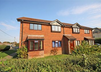 The Firs, 55 Western Avenue, New Milton, Hampshire BH25. 2 bed flat for sale