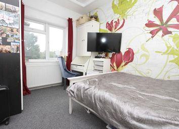 Room to rent in Clammas Way, Cowley, Uxbridge UB8