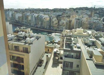 Thumbnail 2 bed apartment for sale in Apartment Portomaso, Portomaso, Sliema & St. Julians, Malta