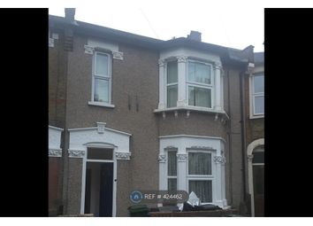 Thumbnail 2 bed maisonette to rent in Malvern Way, London