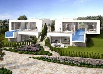 Thumbnail 4 bed villa for sale in Spain, Valencia, Alicante, Campoamor