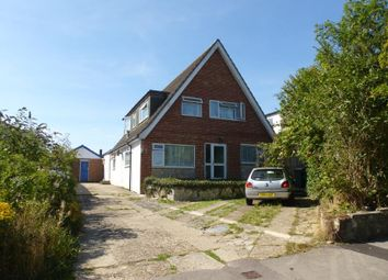 Thumbnail 9 bed link-detached house for sale in Rosemary Way, Horndean, Waterlooville, Hampshire