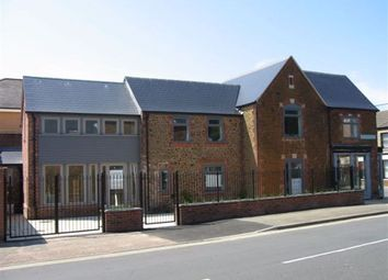 Thumbnail Property to rent in Westgate, Hunstanton