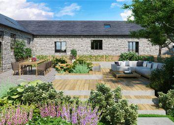 Pendrea Barns, St. Buryan, Penzance, Cornwall TR19