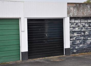 Thumbnail Property to rent in Karen Close, Bideford