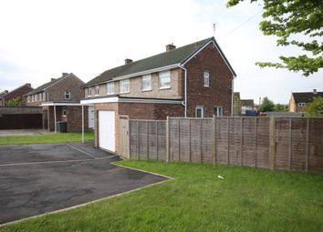 Thumbnail 2 bed maisonette to rent in Turnpike Road, Newbury