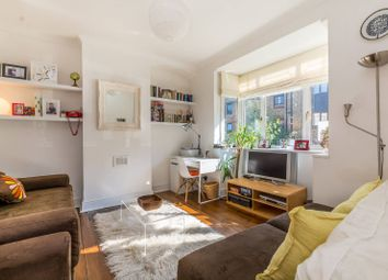 Thumbnail 2 bed terraced house for sale in Bakers Hill, Clapton