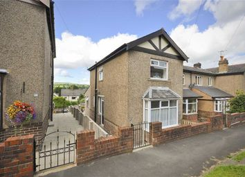 Thumbnail 2 bed semi-detached house for sale in Greenfield Avenue, Chatburn, Clitheroe