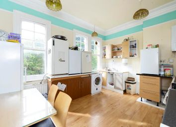 Thumbnail 9 bedroom terraced house for sale in Granville Gardens, London