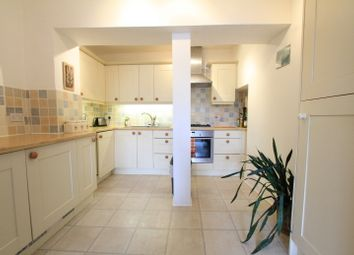 Thumbnail 2 bed flat to rent in Calthorpe Manor, Banbury