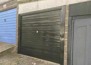 Thumbnail Parking/garage for sale in Farthingloe Road, Maxton, Dover, Kent