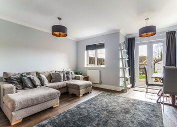 3 bed terraced house for sale in Kerr Gardens, Wokingham RG40