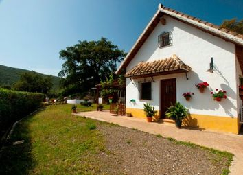 Thumbnail 2 bed finca for sale in 29650 Mijas, Málaga, Spain