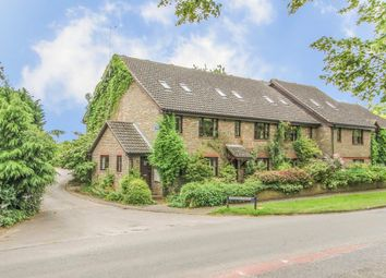 Thumbnail 2 bed flat for sale in Ardross Court, Six Mile Bottom, Newmarket