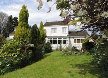 Thumbnail 1 bedroom cottage for sale in Brecon Road, Ystradgynlais, Swansea