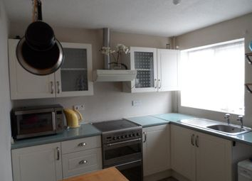 Thumbnail 2 bed property to rent in Haslemere Road, Southsea, Hampshire
