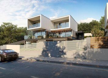 Thumbnail 5 bed detached house for sale in Alcabideche, Alcabideche, Cascais