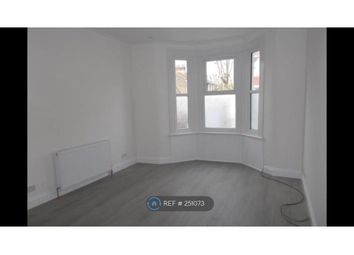 Thumbnail 3 bedroom terraced house to rent in Frinton Road, Eastham