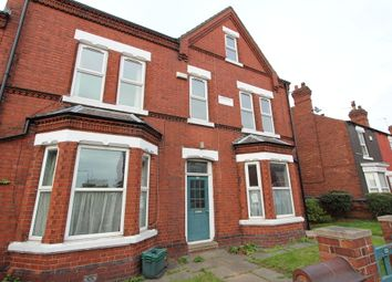 Thumbnail 7 bed end terrace house for sale in Littlemoor Lane, Balby, Doncaster